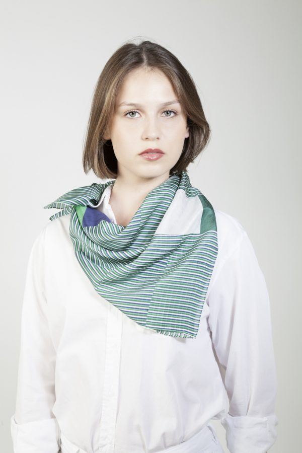 silk square scarves luxury and exclusive accessories